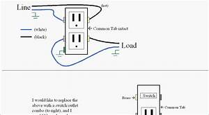 20 Images Ford Upfitter Switches Wiring Diagram