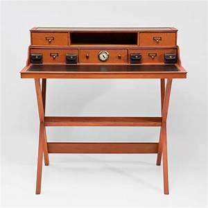 Schreibtisch Design Holz : design holz sekret r colonial braun eingebaute uhr schubladen schreibtisch ebay ~ Eleganceandgraceweddings.com Haus und Dekorationen