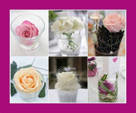 Blumen Hochzeit Dekorationsideentuer Deko Mit Blumen Hochzeit by Blumendeko Hochzeit