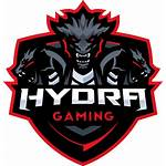 Clan Games Gaming Hydra Pubg Team Fictional