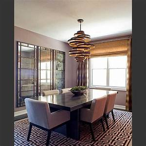 Mirror, Ideas, For, Your, Dining, Room