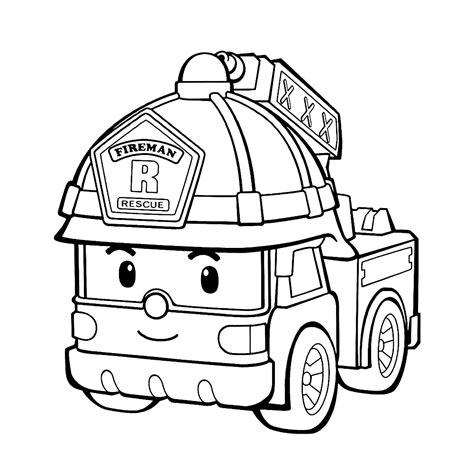 Kleurplaat Nederlandse Politieauto by Leuk Voor Roy De Brandweerauto