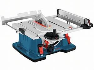 Bosch Profi Werkzeug : bosch tischkreiss ge gts 10 xc tischkreiss ge cbdirekt profi shop f r werkzeug sanit r garten ~ Orissabook.com Haus und Dekorationen