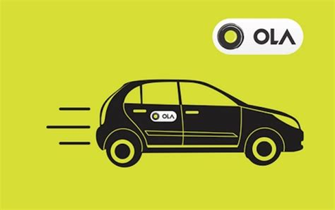 Ola Cabs Denies Claims User Details, Credit Card Data