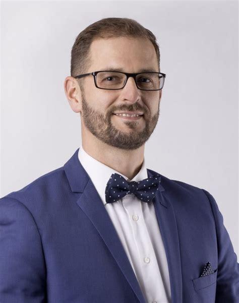 Společnost Dachser má nového generálního ředitele pro ...