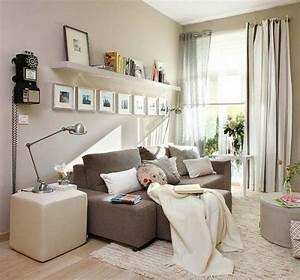 Wohnzimmer Deko Wand : stunning wohnzimmer deko wand images ~ Sanjose-hotels-ca.com Haus und Dekorationen
