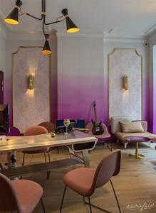 Idol Hotel Paris : idol hotel by elegancia paris frankreich european travels boutique design hotel paris und ~ Melissatoandfro.com Idées de Décoration