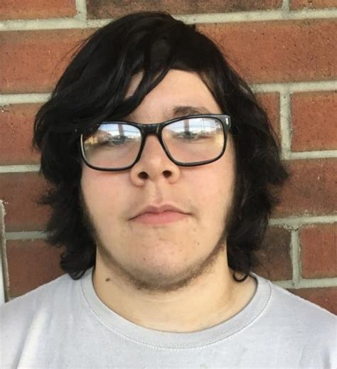 Fayetteville Teen Charged With Sex Act Involving Juvenile News The Fayetteville Observer