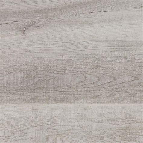 gray vinyl flooring home decorators collection take home sle grey wood 1333