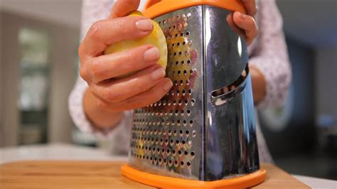 grater tips  extra    kitchen grater speed