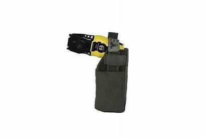 Taser Holster X26 X26p Gear Custom Wilde