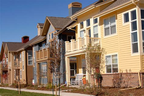 Shea Homes Hearth – Highlands Ranch, CO – Mandil Inc.