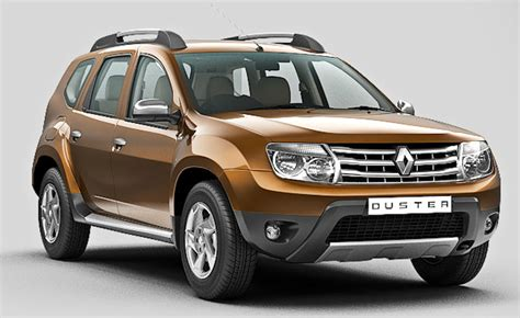 Renault Duster Hd Picture by Renault Duster Suv Hd Wallpapers Pictures Images Interiors