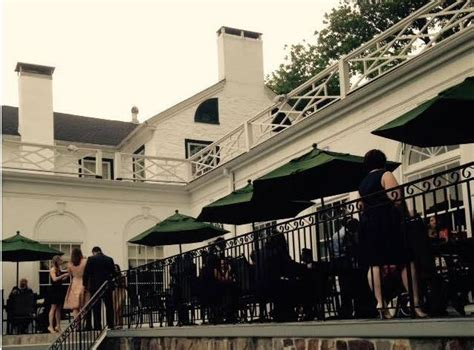trenton country club wedding venue philadelphia partyspace