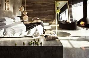 Hotel Areias Do Seixo : areias do seixo 15 homedsgn ~ Zukunftsfamilie.com Idées de Décoration