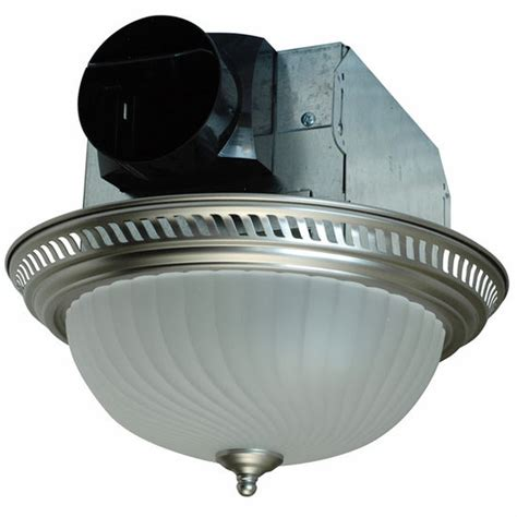 air king bathroom fan air king quiet decorative round bathroom exhaust fan with