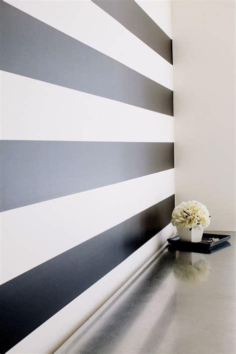 bold   love  black  white striped accent