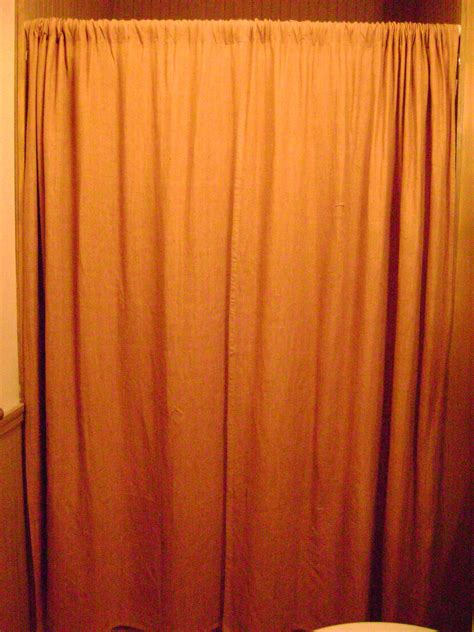 Sundown Eclipse Curtains Spice by Spice Colored Curtains Bbb Spice Colored Curtains Home