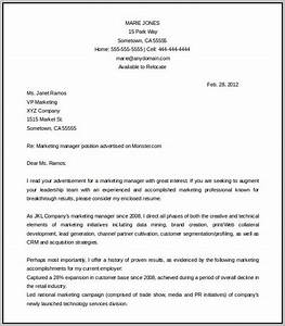 resume cover letter template free download cover letter With cover letter for resume sample free download