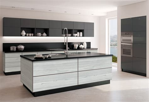 interior designs for kitchens additions to the novolam collection novolam