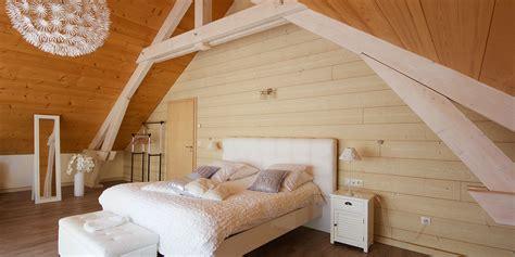 chambre d hote vosges charme chambres d 39 hôtes de luxe gerdmar vosges un site