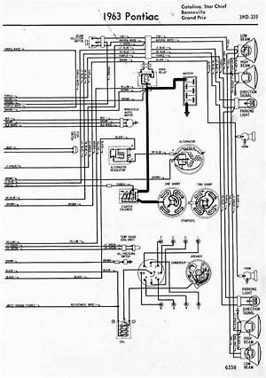 1968 Pontiac Bonneville Wiring Diagram 24261 Ilsolitariothemovie It