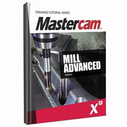 Emastercam Mastercam Pdf Tutorial Training Zoom Tutorials