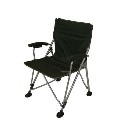 baseball glove chair china wholesale baseball glove chair