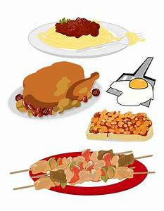 Free Illustration  Proteins  Food Group  Health