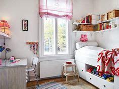 die  besten bilder von storage beds  kids   bed room double bunk und baby room girls