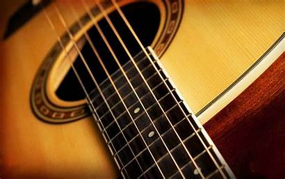 Guitar Acoustic Gibson Wallpapers Wallpapersafari Code