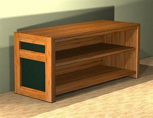 entryway shoe storage bench plans woodideas