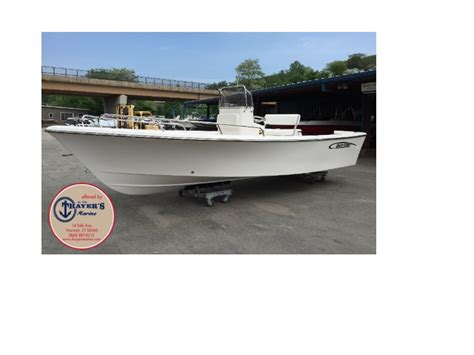 Maycraft Boats For Sale by Maycraft 1900 Boats For Sale Boats
