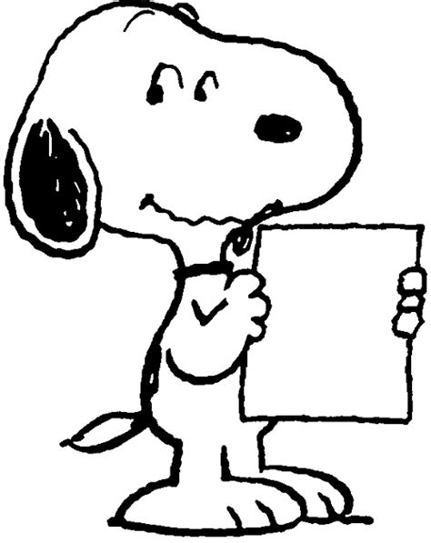 snoopy valentines day clipart black and white snoopy clipart math pencil and in color snoopy clipart math