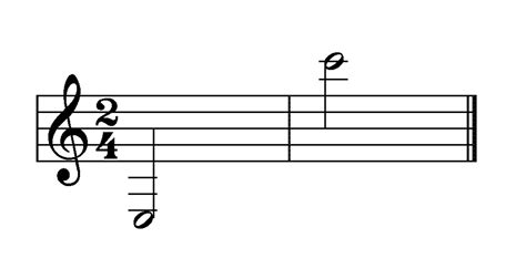 b flat clarinet range image gallery trumpet range