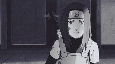 Rin Nohara [mini Amv]