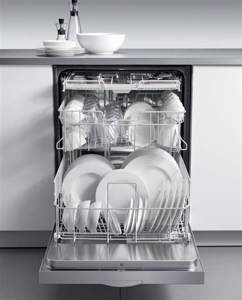 gscsf miele futura classic dishwasher clean touch
