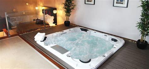 chambre avec en alsace louez votre chambre spa