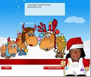 Weihnachtsgrüße Bild Whatsapp : ecards f r weihnachten ~ Haus.voiturepedia.club Haus und Dekorationen