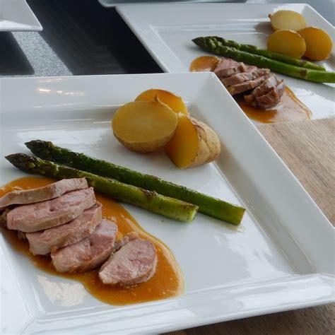 cuisine magret de canard cuisine magret de canard 28 images r 233 ussir la