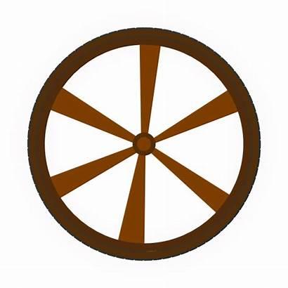 Wagon Wheel Clip Clipart Vector Darius Rucker