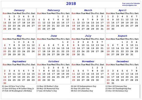 holidays usa blank november calendar november calendar