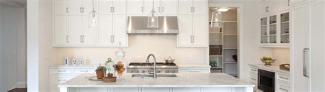 kitchen cabinets for microwave fireplaces and hoods surfaces 6060