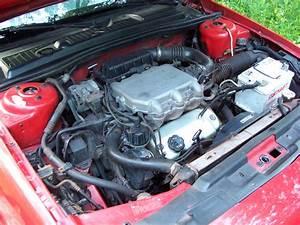 96038 Mitsubishi 6g72 V6 Engine Diagram