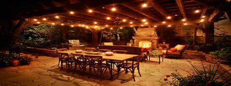 pergola ideas    neighbors jealous