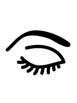 Deposit for Eyebrow Microblading Tattoo Appointment – La Doyenne