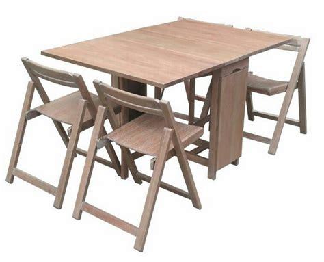 model meja makan lipat dinding minimalis terbaru