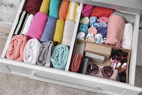 Kleiderschrank Richtig Ordnen by Ordnung Im Kleiderschrank Ordnung Im Kleiderschrank T