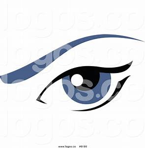 9 Eye Logo Vector Images - Eye Logos Free, Photography ...