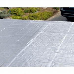 Mein Gartenshop24 : selbstklebende dachbahnen f r flachdach gartenh user mein ~ Orissabook.com Haus und Dekorationen